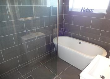 Thumbnail 3 bed property for sale in Almond Walk, Barrow In Furness