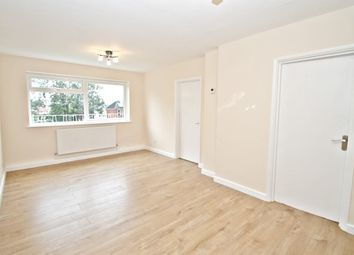 Thumbnail 1 bedroom flat to rent in Robin Hood Lane, Sutton