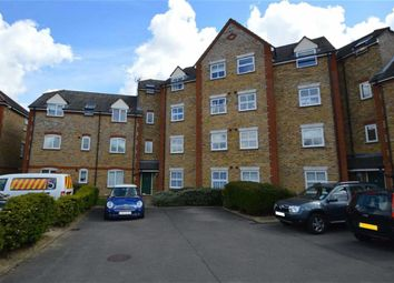 Thumbnail 2 bed flat to rent in Victoria Gate, Church Langley, Harlow, Essex