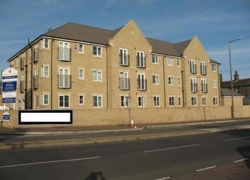 Thumbnail 2 bed flat for sale in Moorlands Edge, Outlane, Huddersfield