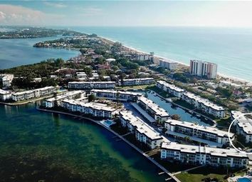 Thumbnail 2 bed town house for sale in 4370 Chatham Dr #102G, Longboat Key, Florida, 34228, United States Of America