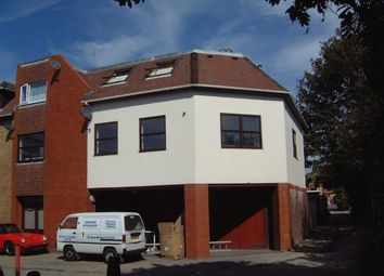 Thumbnail Studio to rent in Old Milton Road, New Milton