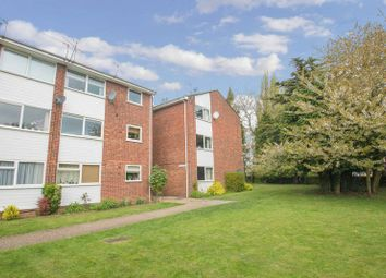 Thumbnail 2 bed flat for sale in Cedar Court, St.Albans