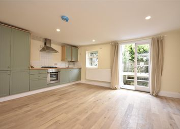 Thumbnail 1 bed flat for sale in Henry Street, Totterdown, Bristol