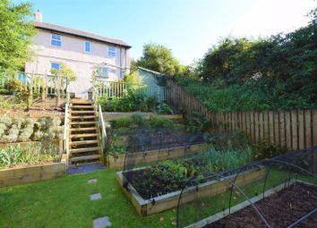 Thumbnail 3 bed cottage for sale in Dowr Close, Western Road, Launceston