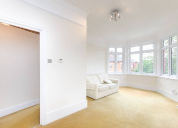 Thumbnail 1 bedroom flat for sale in Hoveden Road, Mapesbury Estate