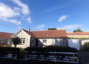 Thumbnail 3 bed bungalow for sale in Moorlands Park, Castleton, Whitby, North Yorkshire