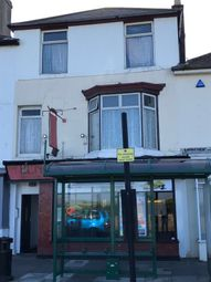 Thumbnail Block of flats for sale in Deal - The Strand, Kent