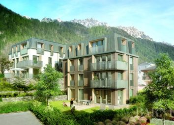 Thumbnail Apartment for sale in Chamonix-Mont-Blanc, 74400, France