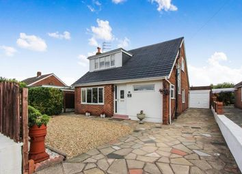 Thumbnail 3 bed bungalow for sale in Elswick Place, Lytham St Annes, Lancashire, England