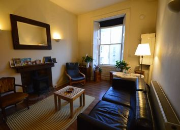 Thumbnail 2 bed flat to rent in Lauriston Place, Edinburgh, Midlothian