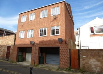 Thumbnail 2 bed property for sale in Hogherds Lane, Wisbech