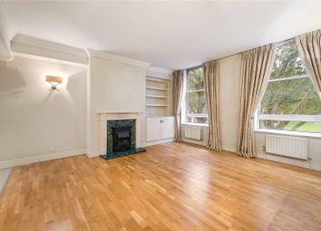 Thumbnail 2 bed flat for sale in Vincent House, Vincent Square, Westminster, London