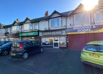 Thumbnail Retail premises to let in 1561 Stratford Road, Hall Green, Birmingham