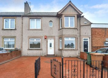 Thumbnail 2 bed flat for sale in 641 Ferry Road, Drylaw, Edinburgh