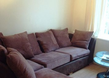 Thumbnail 2 bed flat to rent in Skinner Street, Newport