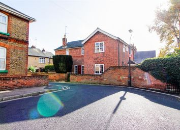 4 bed detached house for sale in Morten Road, Colchester CO1
