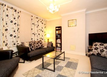 Thumbnail 3 bed maisonette to rent in Aeroville, Colindale, London