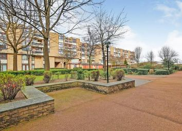 Thumbnail 4 bed maisonette for sale in Kenilworth Court, Washington, Tyne And Wear