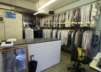 Thumbnail Retail premises to let in Station Parade, Northolt Park