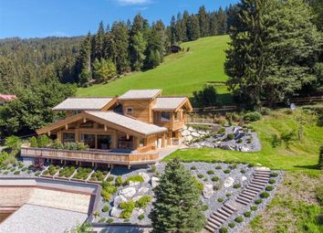 Thumbnail 4 bed property for sale in Chalet, Kirchberg, Austria, 6365