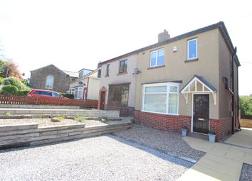 Thumbnail 3 bedroom semi-detached house for sale in Main Street, Aughton, Sheffield