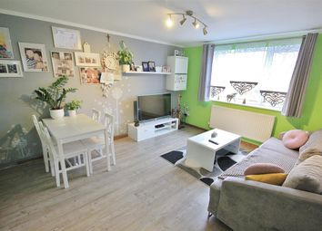 2 bed flat for sale in Slepe Crescent, Parkstone, Poole BH12
