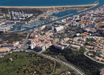 Thumbnail Land for sale in Bpa4196-P, Lagos, Portugal