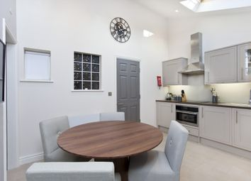 Thumbnail 1 bedroom town house to rent in The Bingham, 24 Fossgate, York