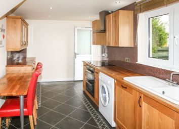 Thumbnail 3 bedroom terraced house for sale in Morven Place, Aboyne, Aberdeenshire