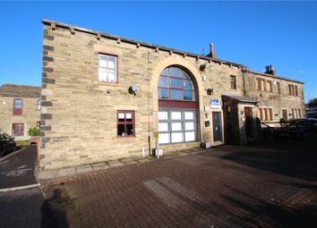 2 bed flat for sale in Moorhouse Farm, Milnrow, Rochdale, Greater Manchester OL16