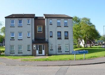 Thumbnail Studio to rent in Rosebank Avenue, Falkirk
