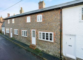 Thumbnail 3 bed terraced house to rent in Westbrook Hill, Elstead