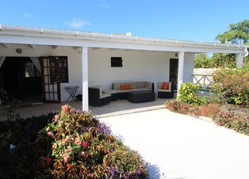 Thumbnail 6 bedroom villa for sale in Jennings House, Hodges Bay, Antigua And Barbuda