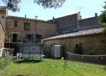 Thumbnail 4 bed property for sale in Pézenas, Languedoc-Roussillon, 34120, France