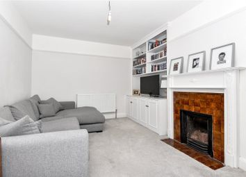Thumbnail 4 bed semi-detached house to rent in Elton Drive, Maidenhead, Berkshire