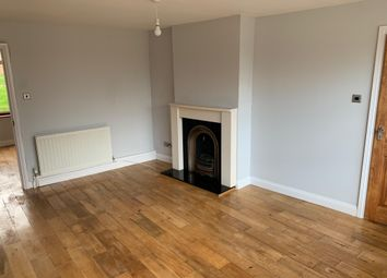 Thumbnail 3 bed property to rent in The Grange, Long Acres Close, Coombe Dingle, Bristol