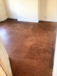 Thumbnail 4 bed terraced house to rent in Burlington Gardens, Chadwell Heath