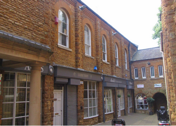 Thumbnail Office to let in College Street Mews, Northampton