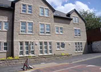 Thumbnail 1 bed flat to rent in Barkers House, 175 Gleadless Road, Heeley