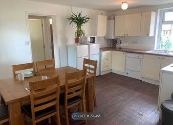 Room to rent in Whitley Village, Coventry CV3