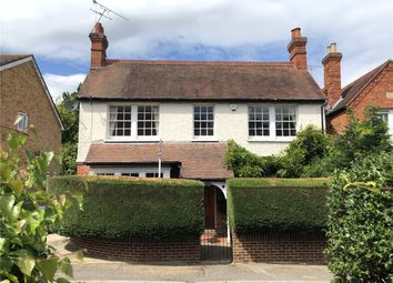 3 bed detached house to rent in Coworth Road, Sunningdale, Berkshire SL5