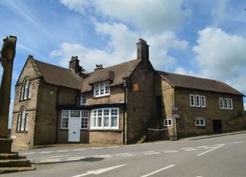 Thumbnail 6 bedroom property to rent in The Jovial Dutchman, Cromford Road, Crich