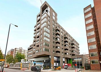 Thumbnail 1 bed flat to rent in London Square, London