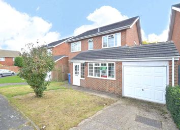 Thumbnail Room to rent in Norden Close, Maidenhead, Berkshire