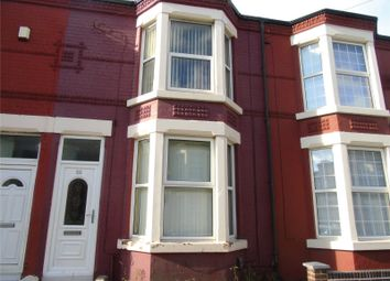 Thumbnail 3 bed property to rent in Hahnemann Road, Walton