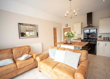 Thumbnail 4 bed bungalow for sale in Premier Road, Stockton-On-Tees