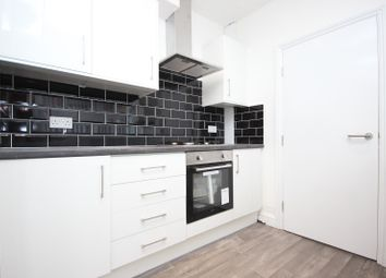 4 bed terraced house to rent in Gerald Road, Salford M6