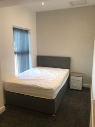 Thumbnail Room to rent in Union Street, Doncaster
