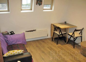 Thumbnail 1 bed flat to rent in Walworth Road, Elephant & Castle